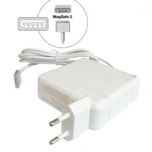 Punjac za Apple MagSafe 2 85w - 2