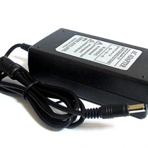 Punjac za monitor HQ-60W 12V 5A (5.5x2.5) - 2