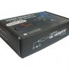 Punjac za monitor HQ-60W 12V 5A (5.5x2.5) - 3