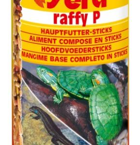 Sera raffy P