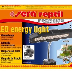 Sera reptil LED enery light
