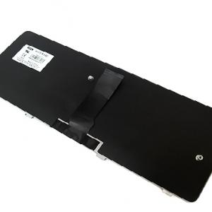 Tastatura za laptop za HP 6720s 2