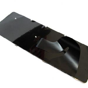 Tastatura za laptop za HP CQ56 crna 2