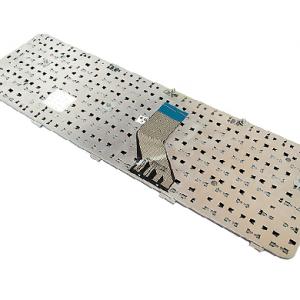 Tastatura za laptop za HP CQ71 crna 2