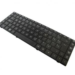 Tastatura za laptop za HP Compaq 620