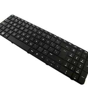 Tastatura za laptop za HP G7-1000