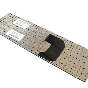 Tastatura za laptop za HP G7-1000 2