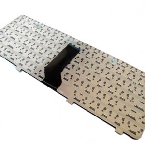 Tastatura za laptop za HP Pavilion DV2000 crna 2
