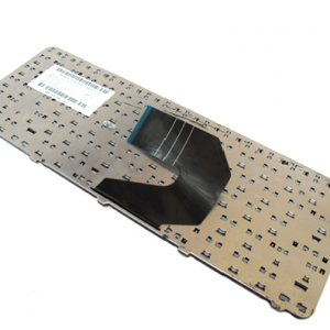 Tastatura za laptop za HP Pavilion G6-1290SM crna 2