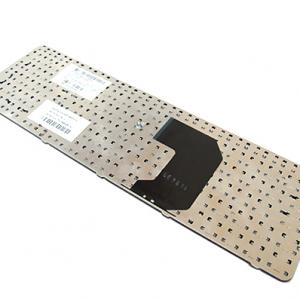 Tastatura za laptop za HP Pavilion G7-1220EM crna 2