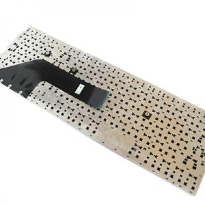 Tastatura za laptop za HP Probook 4520 crna 2