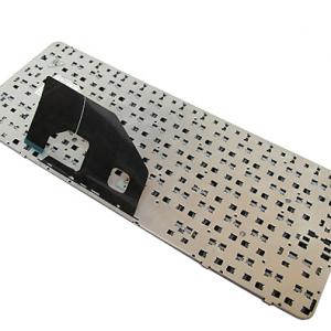 Tastatura za laptop za HP mini 210 2