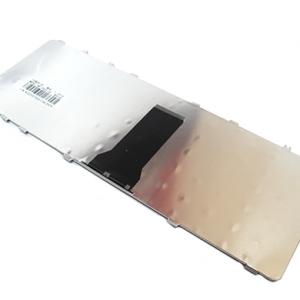 Tastatura za laptop za Lenovo Y560 crna 2