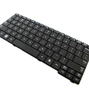 Tastatura za laptop za Samsung N150