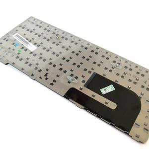 Tastatura za laptop za Samsung N150 2