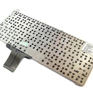 Tastatura za laptop za Toshiba Mini NB100 crna 2