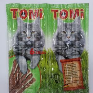 Tomi sticks curetina i jagnjetina