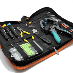 Toolbox SW-1080