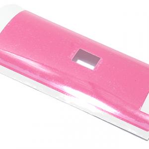 Zastitna nalepnica backlight-a za Iphone 6G-6S