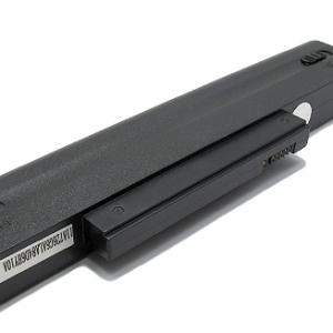 Baterija za laptop Fujitsu ESPRIMO MOBILE V5535 11.1V-5200mAh 2