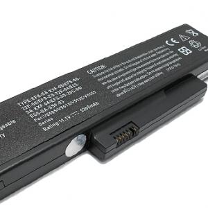 Baterija za laptop Fujitsu ESPRIMO MOBILE V5535 11.1V-5200mAh