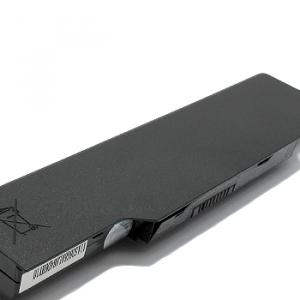 Baterija za laptop Fujitsu Lifebook AH531 BP250 10.8V 5200mAh 2