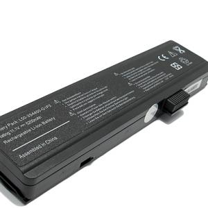 Baterija za laptop Fujitsu-Siemens Amilo UNL50 11.1V-5200mAh
