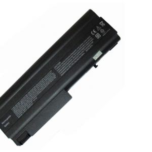 Baterija za laptop HP Compaq HPNC6100-9 Omnibook 10.8V-7800mAh