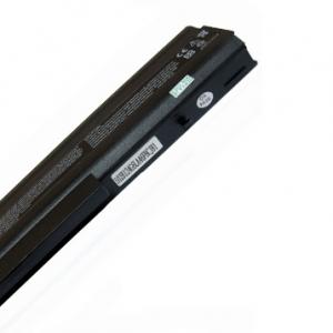 Baterija za laptop HP Compaq HPNC6100-9 Omnibook 10.8V-7800mAh 2