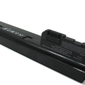 Baterija za laptop HP Mini 110 10.8V 4400mAh 2