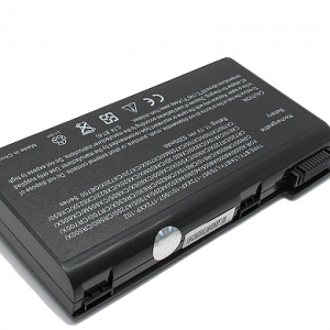 Baterija za laptop MSI CR500-BTY L74-6 11.1V 5200mAh