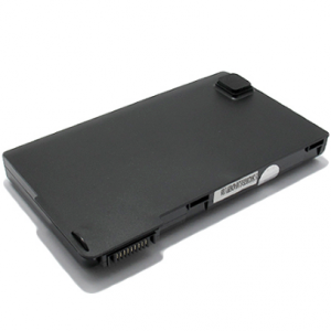 Baterija za laptop MSI CR500-BTY L74-6 11.1V 5200mAh 2