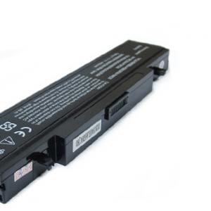Baterija za laptop Samsung SS-R428 11.1V–4400mAh