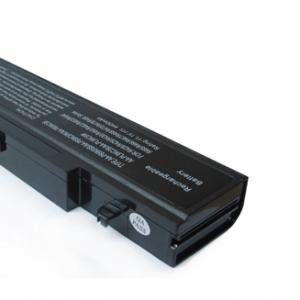 Baterija za laptop Samsung SS-R428 11.1V–4400mAh 2
