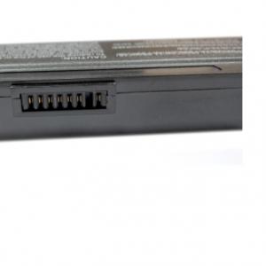 Baterija za laptop Samsung SS-R428 11.1V–5200mAh