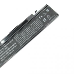 Baterija za laptop Samsung SS-R428 11.1V–5200mAh 2