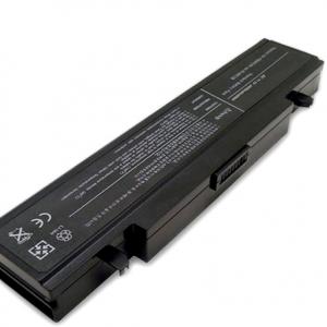 Baterija za laptop Samsung SS-R428-9 11.1V–7800mAh
