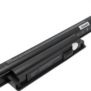 Baterija za laptop Sony BPS26-6 10.8V 5200mAh crna