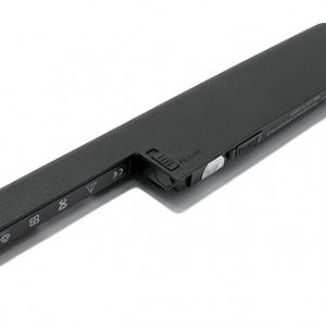 Baterija za laptop Sony BPS26-6 10.8V 5200mAh crna 2