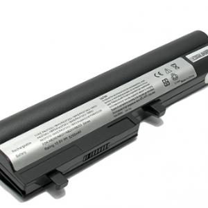 Baterija za laptop Toshiba NB200-A3733 11.1V 5200mAh