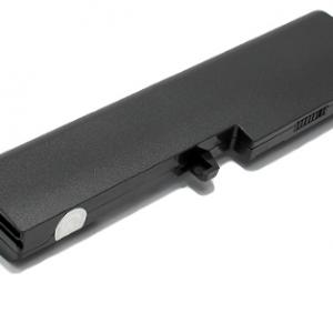 Baterija za laptop Toshiba NB200-A3733 11.1V 5200mAh 2