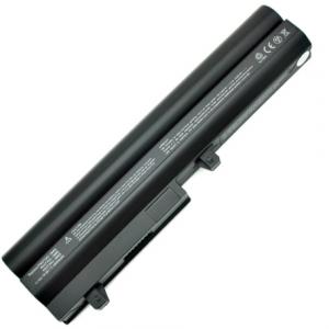 Baterija za laptop Toshiba NB200-PA3733 11.1V 4400mAh