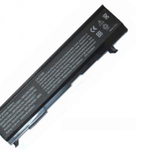 Baterija za laptop Toshiba PA3399-6 10.8V-4400mAh