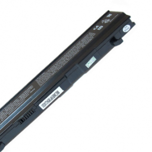 Baterija za laptop Toshiba PA3399-6 10.8V-4400mAh 2