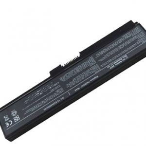Baterija za laptop Toshiba PA3817-6 10.8V-5200mAh