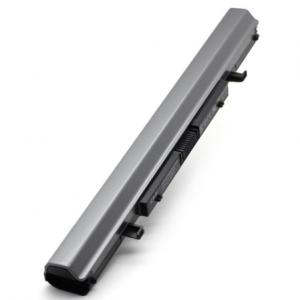 Baterija za laptop Toshiba PA5076 14.8V-2200mAh