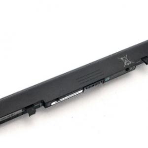Baterija za laptop Toshiba PA5076 14.8V-2200mAh 4