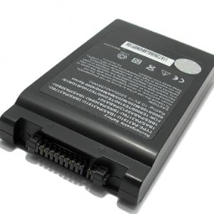 Baterija za laptop Toshiba Portege M400 PA3191-6 10.8V 5200mAh
