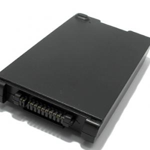 Baterija za laptop Toshiba Portege M400 PA3191-6 10.8V 5200mAh 2