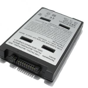 Baterija za laptop Toshiba Satellite A10 PA3285 10.8V 5200mAh